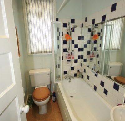 58 Granvile Park 010 (400x600)