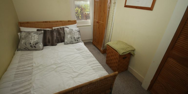 72 longhurst lettings bed2
