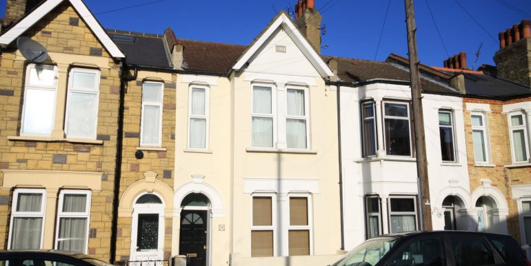 72 longhurst rd lettings ext
