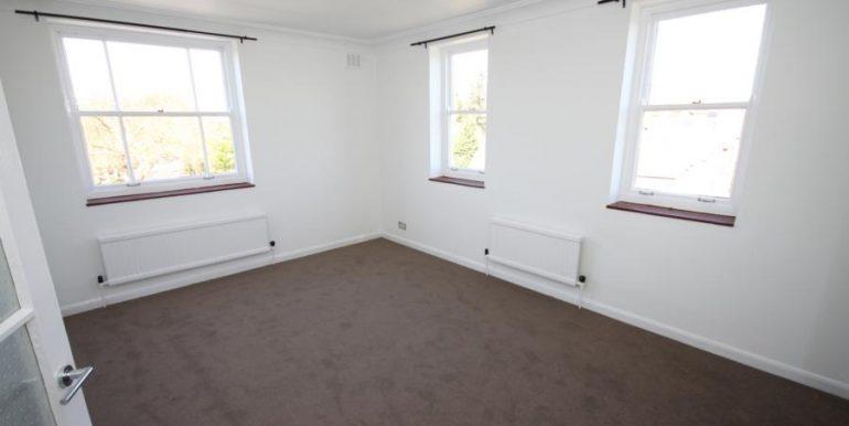 18 Heathfield House, SE3 004 (900x600)