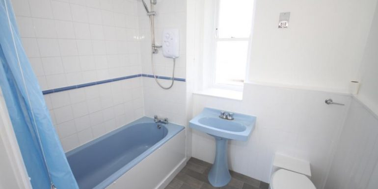 18 Heathfield House, SE3 008 (900x600)