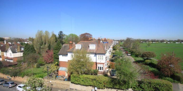 18 Heathfield House, SE3 011 (900x600)