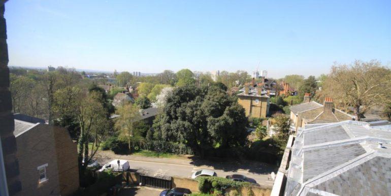 18 Heathfield House, SE3 014 (900x600)