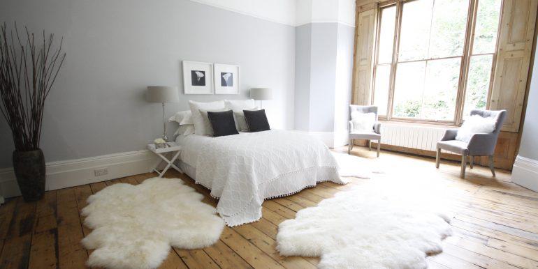 Hall Floor Flat 2, 16 Vanbrugh Park 005