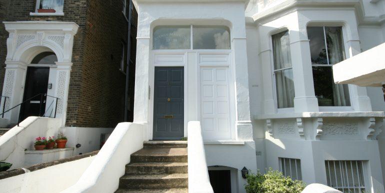 Avenue mansions flat 7 013