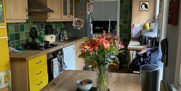 5 Blackheath Vale Kitchen 1
