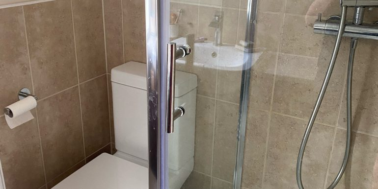 5 Blackheath Vale shower room 2
