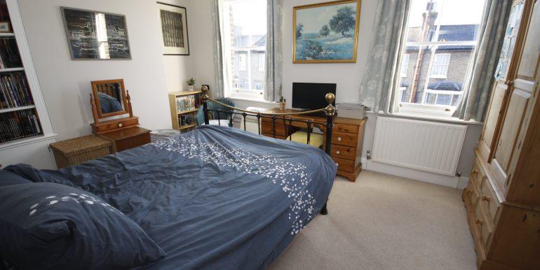 New Bedroom Photo