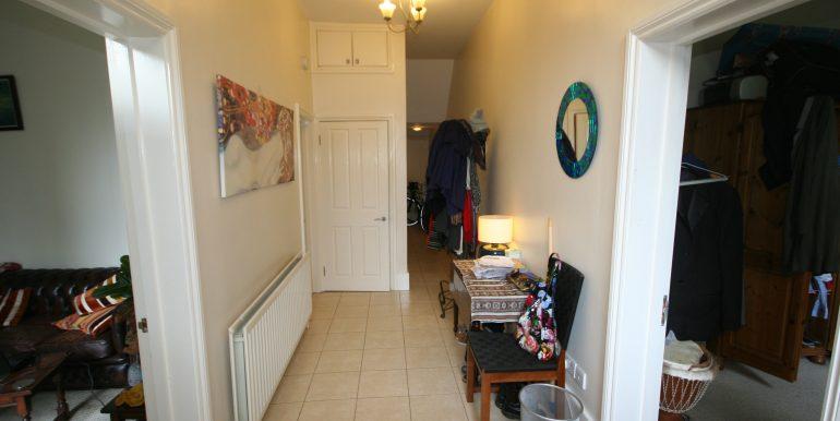 20 Stratheden Hall Floor Flat 017