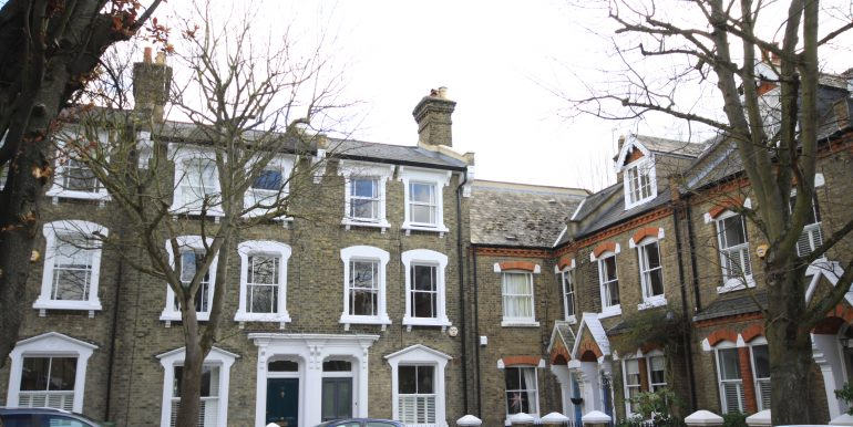 83 Quentin Road 006