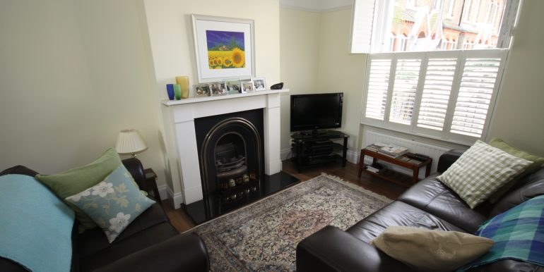 83 Quentin Road 019